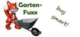 Garten-Fuxx-Logo