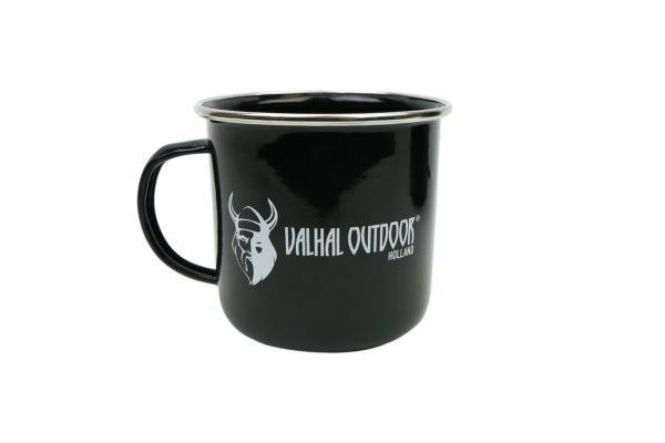Valhal Outdoor Kaffeetasse 0.4 Ltr. VH0.4M